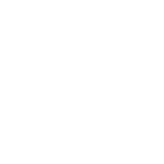 Resources gear icon